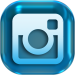 icons-842862_1920